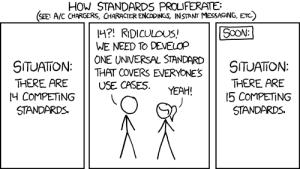 http://imgs.xkcd.com/comics/standards.png
