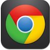 Google chrome a fast browser