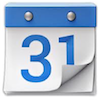 Google Calendar the best calender app