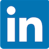 LinkedIn business social