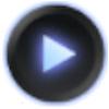 Poweramp play ANY format music file